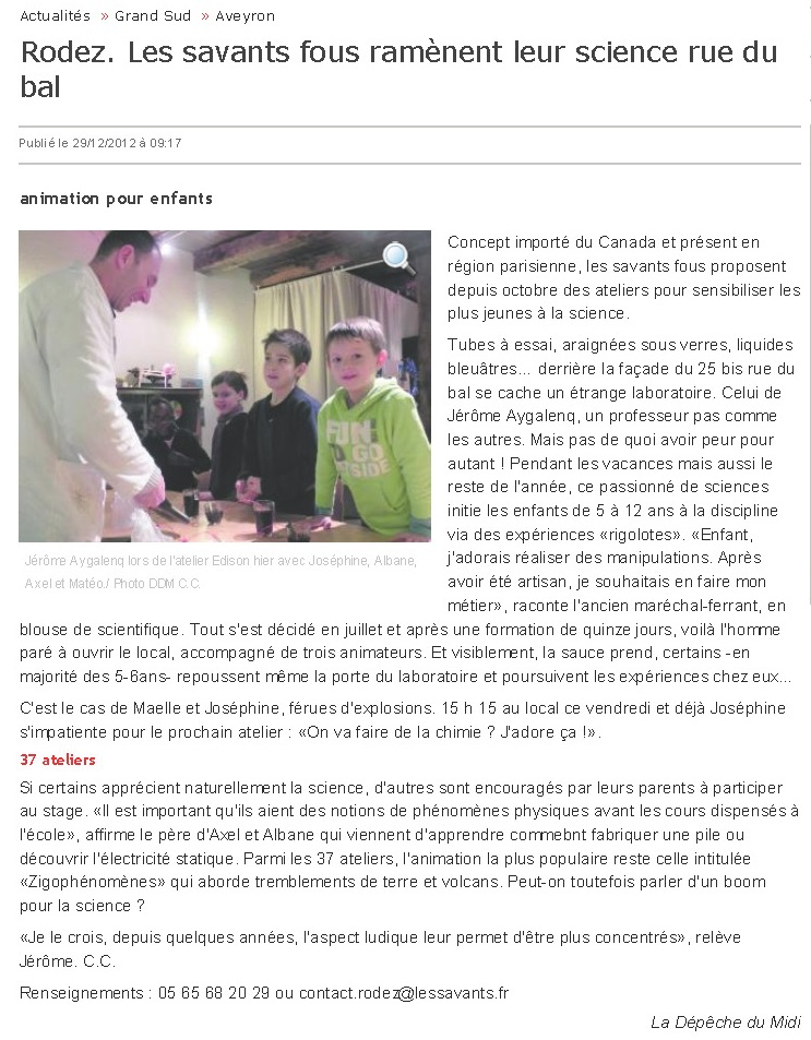 depeche Rodez 201304_Page_1