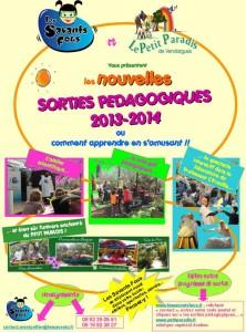 présentation-2-sorties-péda-2013-14-