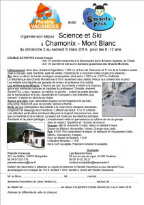 bulletin-d'inscription-Science&Ski