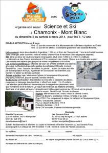 bulletin-d'inscription-Science&Ski