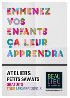 CCial Beaulieu fil_rouge_2014