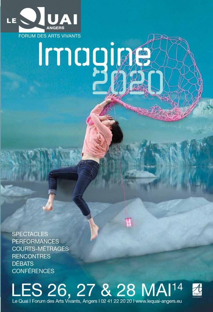 Imagine2020